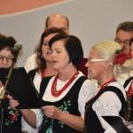 Europejski Dzień Seniora w Bardzie (83)