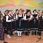 Europejski Dzień Seniora w Bardzie (84)