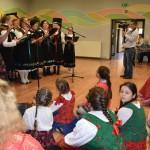Europejski Dzień Seniora w Bardzie (85)