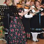 Europejski Dzień Seniora w Bardzie (86)