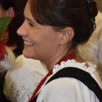 Europejski Dzień Seniora w Bardzie (88)