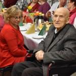 Europejski Dzień Seniora w Bardzie (9)