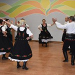 Europejski Dzień Seniora w Bardzie (90)