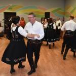 Europejski Dzień Seniora w Bardzie (91)