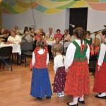 Europejski Dzień Seniora w Bardzie (93)