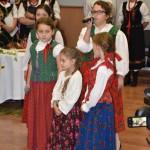 Europejski Dzień Seniora w Bardzie (94)