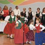 Europejski Dzień Seniora w Bardzie (96)