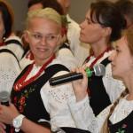 Europejski Dzień Seniora w Bardzie (97)