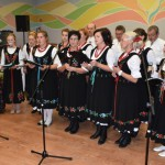 Europejski Dzień Seniora w Bardzie (98)