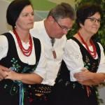 Europejski Dzień Seniora w Bardzie (99)