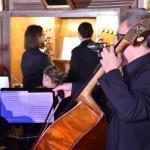Koncert Thomasa Corneliusa i orkiestry DFM (13)