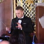 Koncert Thomasa Corneliusa i orkiestry DFM (14)