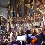 Koncert Thomasa Corneliusa i orkiestry DFM (15)