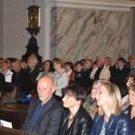 Koncert Thomasa Corneliusa i orkiestry DFM (2)
