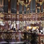 Koncert Thomasa Corneliusa i orkiestry DFM (20)