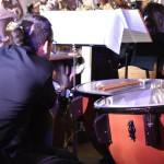 Koncert Thomasa Corneliusa i orkiestry DFM (21)