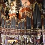 Koncert Thomasa Corneliusa i orkiestry DFM (23)