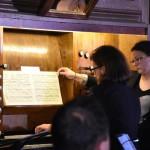 Koncert Thomasa Corneliusa i orkiestry DFM (24)