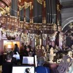 Koncert Thomasa Corneliusa i orkiestry DFM (26)
