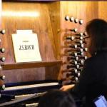Koncert Thomasa Corneliusa i orkiestry DFM (27)