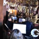 Koncert Thomasa Corneliusa i orkiestry DFM (28)