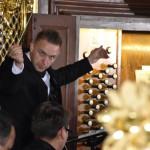 Koncert Thomasa Corneliusa i orkiestry DFM (29)