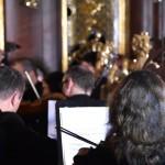 Koncert Thomasa Corneliusa i orkiestry DFM (30)