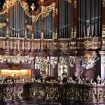 Koncert Thomasa Corneliusa i orkiestry DFM (31)