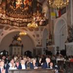 Koncert Thomasa Corneliusa i orkiestry DFM (33)