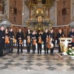 Koncert Thomasa Corneliusa i orkiestry DFM (39)