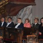 Koncert Thomasa Corneliusa i orkiestry DFM (4)