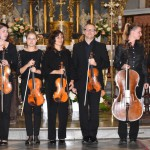 Koncert Thomasa Corneliusa i orkiestry DFM (40)