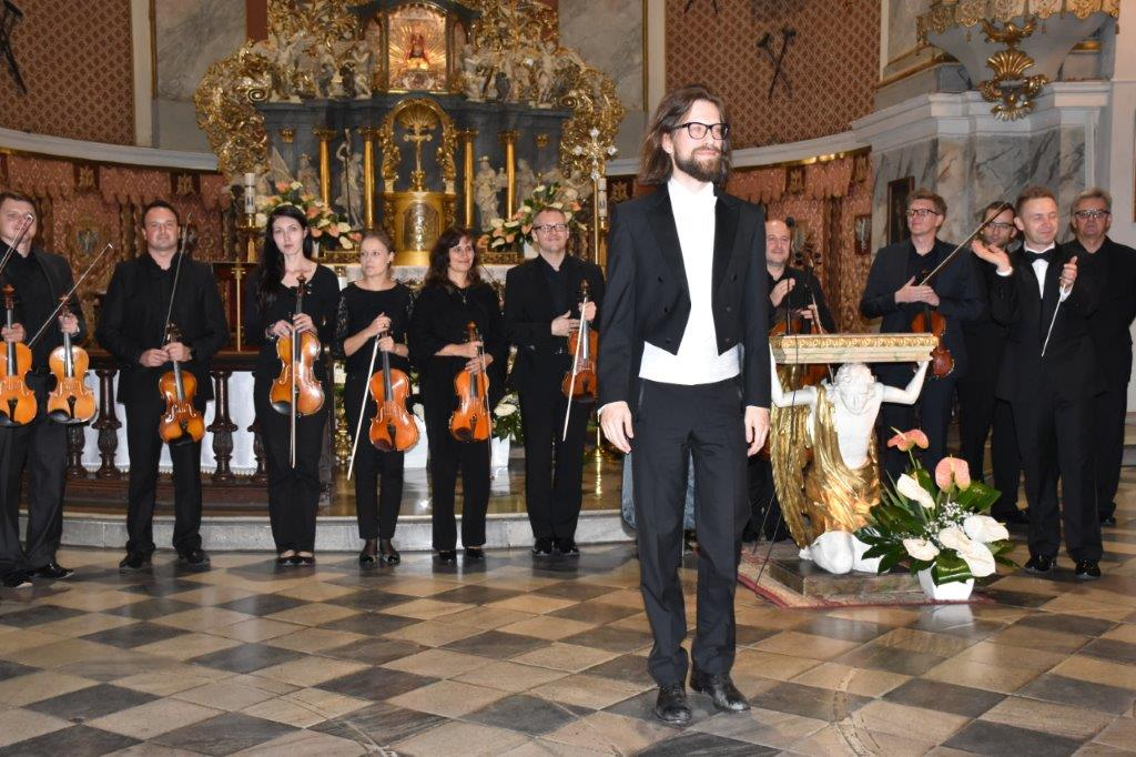 Koncert Thomasa Corneliusa i orkiestry DFM (41)