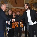 Koncert Thomasa Corneliusa i orkiestry DFM (42)