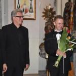 Koncert Thomasa Corneliusa i orkiestry DFM (45)