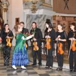 Koncert Thomasa Corneliusa i orkiestry DFM (46)