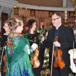Koncert Thomasa Corneliusa i orkiestry DFM (47)