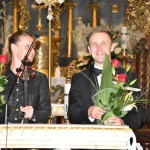 Koncert Thomasa Corneliusa i orkiestry DFM (49)