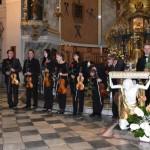 Koncert Thomasa Corneliusa i orkiestry DFM (51)