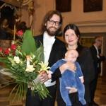 Koncert Thomasa Corneliusa i orkiestry DFM (53)