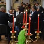 Koncert Thomasa Corneliusa i orkiestry DFM (54)