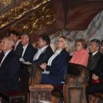 Koncert Thomasa Corneliusa i orkiestry DFM (7)