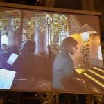 Koncert Thomasa Corneliusa i orkiestry DFM (8)