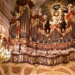 Koncert Thomasa Corneliusa i orkiestry DFM (9)