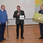Nagroda dla Konrada Kuchciaka (11)