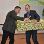 Nagroda dla Konrada Kuchciaka (12)