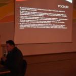 Nagroda dla Konrada Kuchciaka (14)