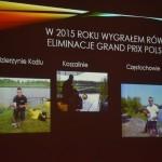 Nagroda dla Konrada Kuchciaka (17)