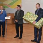 Nagroda dla Konrada Kuchciaka (4)