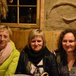 Wizyta studyjna w Dobkowie (103)